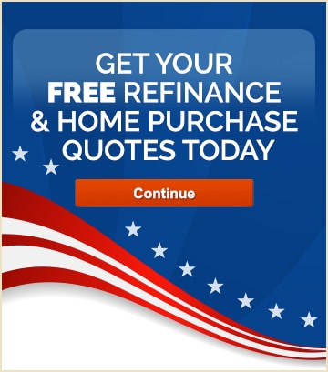 VA Streamline Refinance Loan Limits - VAStreamlineRefinance.com
